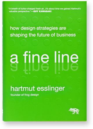 a-fine-line-cover