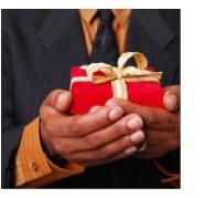 Gift_post