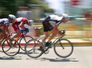 Bicyclist_lrg