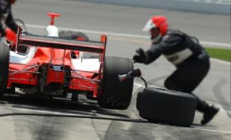 Racecar_lrg