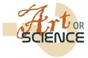 ArtOrScience_lrg