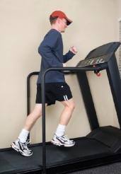 Treadmill_lrg