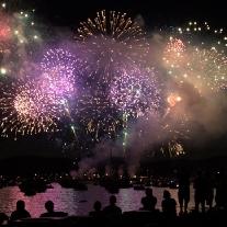 Fireworks_lrg