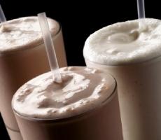 Milkshake_med
