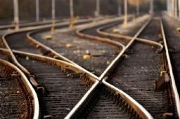 Railroad_lrg