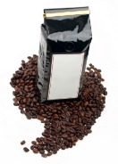 Coffee_lrg