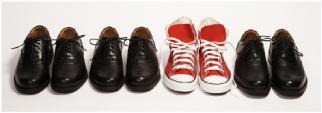 Shoes_lrger