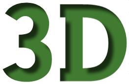 3D_lrg