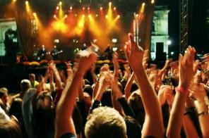 Rockband_lrg