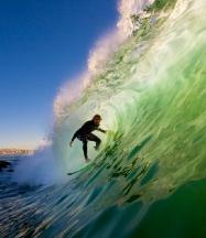 Surfer_lrg