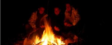 Campfire_lrg