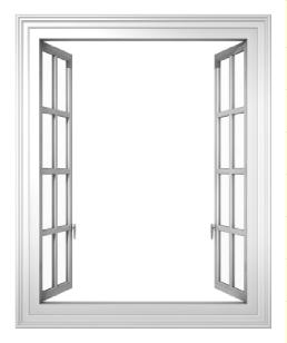 Window_lrg