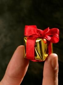 Present_lrg